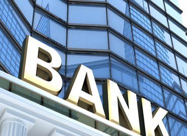 Banking and Securities Law